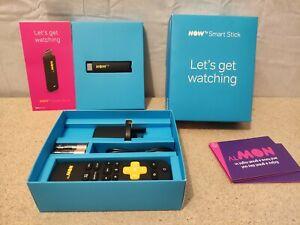 Jetzt TV Smart Stick