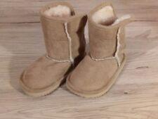 new york b2760 ee45c H&M Baby-Schuhe für Jungen günstig kaufen | eBay