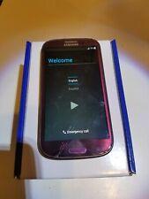 Samsung Galaxy S III SPH-L710 - 16GB - (Sprint) Good Used