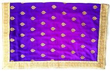 Indian Bollywood Ethnic Traditional Asain Saree Sari Wedding Party Wear Blouse