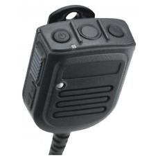 motorola apx 7500 wiring diagram example electrical wiring diagram u2022 rh 162 212 157 63 APX 7500 Consolette Installation APX 7500 Multiband Radio