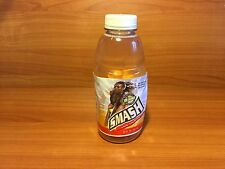 Serena Williams number one Women tennis player in the world sports drink smash