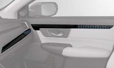Genuine Honda CR-V Interior Panel Trim Fits: 2017-2019 CR-V