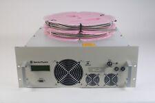 Spectra Physics J20i 8s 13k 08 Laser Power Supply