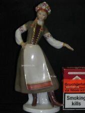 +# A011456_02 Goebel Archiv Muster Ruiz World Girl Natascha Russia 16-241