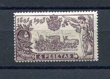 1905.ESPAÑA EDIFIL 265**.NUEVO.GOMA ORIGINAL.CERTIFICADO.CAT 315 €