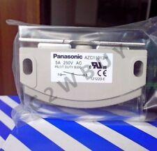ONE Panasonic magnetic limit switch AZC11013H