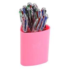 E Kugelschreiber 4 Farben Kuli Stift 0 7mm