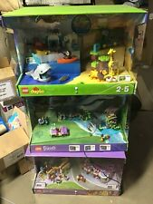 Lego Friends DUPLO Shop Display