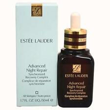 Estee Lauder 'Advanced Night Repair' Synchronized Recovery Complex, 1.7 SEALED