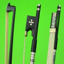 High class 4/4 Carbon fiber violin bow Professional bow. violin part Accessories
