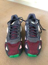 067c7633c71a Adidas Raf Simons Trail Response US11