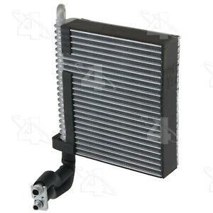 A/C Evaporator Core fits 2012-2017 Ford C-Max Focus  FOUR SEASONS