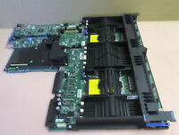 NEW Dell PowerEdge R640 Motherboard Server Systemboard MOBO System Board 08R9M