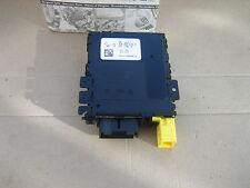 NEW GENUINE VW PASSAT INDICATOR WIPER SWITCH CONTROL UNIT 3C0953549H