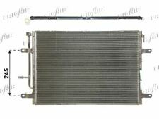 Condenseur de climatisation AUDI A4 2.7-3.0 TDI