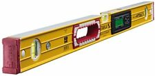 Stabila 16385 196-2 Electrónico nivel 80cm/800mm