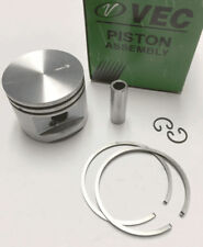 Stihl MS-270, FS480, FR480 piston Kit 44mm with Rings 1133 030 2000