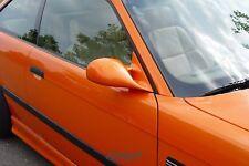 Sportspiegel EVO1 BMW 3er E36 Cabrio M3 Mirror Sport Spiegel Außenspiegel