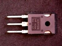 AUIRFP064N - International Rectifier Automotive MOSFET IRFP064N (TO-247) GENUINE