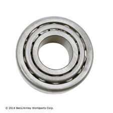 Beck/Arnley 051-3849 Wheel Bearing