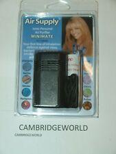 Wein Minimate AS150MM Air Supply Minimate Inhalation defence against virus