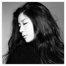 OH JI EUN - 3 (Vol.3) CD KPOP K-POP