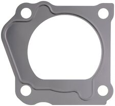 5VZFE 61038 Eng Code Fuel Injection Throttle Body Mounting Gasket-DOHC