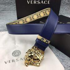 Versace Belt size 125cm
