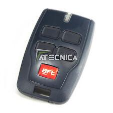 BFT Mitto Telecomando 4 Canali (D111906)