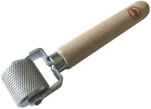 Roller Andrückroller Bitumen Alubutyl Auto Profi Metall Sounddämmung Armaflex