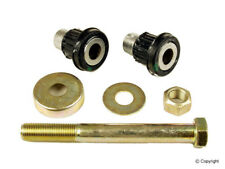 Febi Steering Idler Arm Repair Kit fits 1966-1995 Mercedes-Benz 300D 240D 300CD,