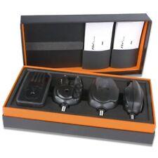 Fox RX 3 Rod Alarm Presentation Set CEI157 Delivery