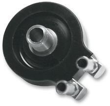 Baron Custom Accessories Oil Cooler Diverter Kit  BA-2628RD*