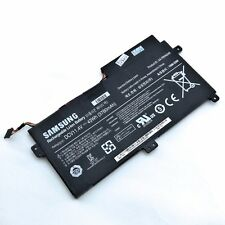 Genuine AA-PBVN3AB Battery SAMSUNG NP370R4E NP370R5E NP450R4E NP450R5E NP510R5E