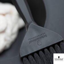 schwarzkopf professional color brush classic salon tool hair coloring tint dye