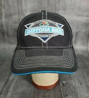 Nascar Daytona 500 2012 54th Great American Race Sprint Cup series Hat cap