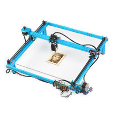 USB Laser Bot Desktop Laser Engraver DIY Cutting Mark Engraving Machine Cutter