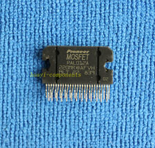 1pcs PAL012A replacement power amp IC ZIP-27