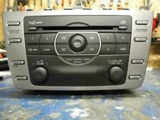 NEU!!! GR9R-79-BCX GG Mazda 6 Kassetten-Modul Blende Original