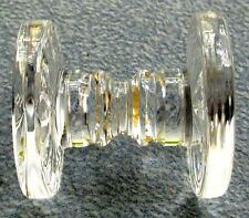 Waterford Crystal Knife Rest Ireland