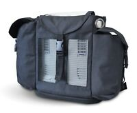 Inogen One G3 Backpack/Small, Lightweight design