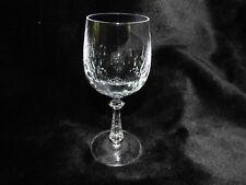Gorham ROYAL TIVOLI Wine Glass 167818--12 Available