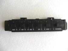 Panasonic TX-P42X60B Plastic Button Assembly TBX5ZA015