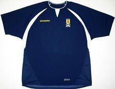 maglia ufficiale nazionale scozia *XL*