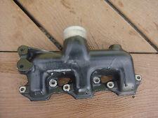 John Deere 430 455 755 F925 F935 1435 Intake Manifold