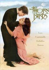 The Thorn Birds Complete Richard Chamberlain TV Mini Series DVD Set Romance Show