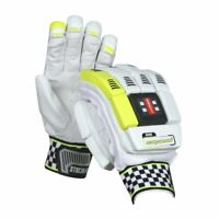 GRAY-NICOLLS POWERBOW 500 BATTING GLOVES Youths Right Hand R161