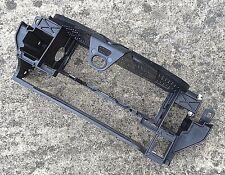 BMW E39 525i MSport (02/02) CD Unit Frame for Centre Console - 7037713