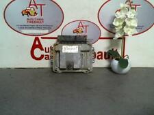 Calculateur moteur OPEL ASTRA (H)  Diesel /R:23757082